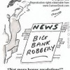 Bankers' Pay and Bonus