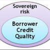 Sovereign Risk