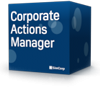 CorporateActionManager